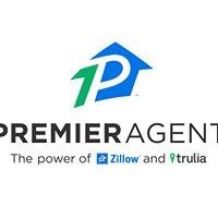 Zillow - Rockwall Premier Agent