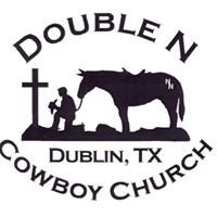 Double N Cowboy Church