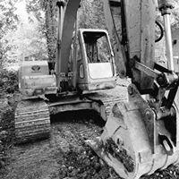 Brown's Mill Excavating, LLC