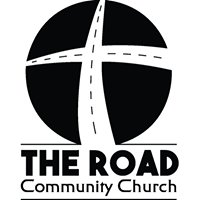 The Road Community Church - Fenton Campus