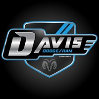 Davis Dodge Fort Macleod