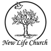 New Life Church Rolesville, NC