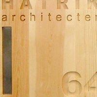 Hatrik architecten