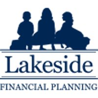 Lakeside Financial Planning