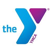 Clinton County YMCA