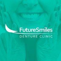 Future Smiles Denture Clinic