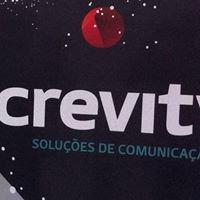 Crevity, Lda.