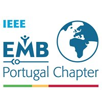 IEEE EMBS Chapter Portugal