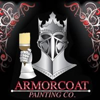 Armorcoat Painting Co.