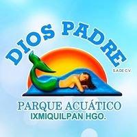 Balneario Dios Padre