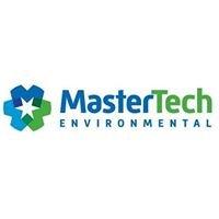Mastertech Environmental