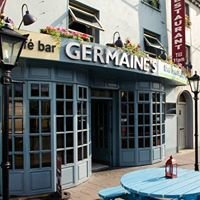 Germaines Bar and Restaurant