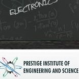 Prestige Institute Of Engineering and Science(PIES) Indore