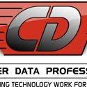 Chandler Data Professionals