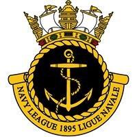 The Navy League of Canada La Ligue navale du Canada
