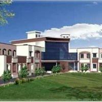 Govt.Engineering College Bharatpur(Raj.)