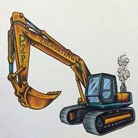 P & P Excavating LLC