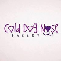 Cold Dog Nose Bakery