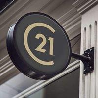 Century 21 Heritage Group Ltd. Caledon Office: Katherine Milian-Broker