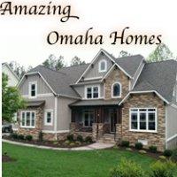 Amazing Omaha Homes