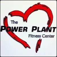 The Power Plant Fitness Center