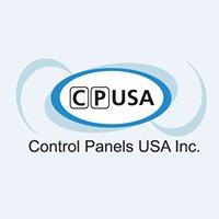 Control Panels USA Inc.