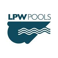 LPW Pools