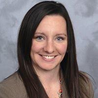 Edward Jones-Financial Advisor: Sarah Brenker