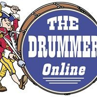 Wright County Journal Press & Drummer