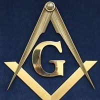 Phoenix Masonic Lodge