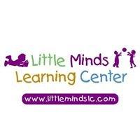 Little Minds Learning Center - Oakdale/Woodbury