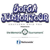 SOPGA Junior Tour
