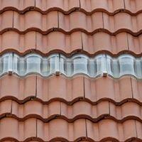 Monier Roof Tile