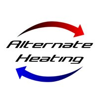Alternate Heating Systems