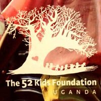 52 Kids Foundation, Inc