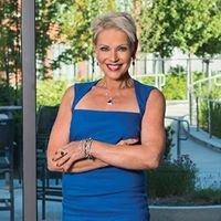 Karen Peterson Luxury Homes Chicago