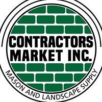 Contractors Market Inc