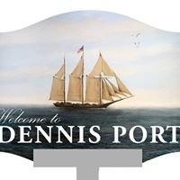 Dennis Port Revitalization Committee