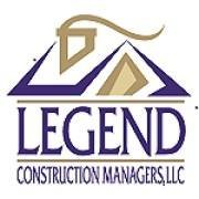 Legend Construction Managers, LLC