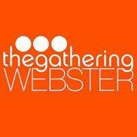 The Gathering Webster