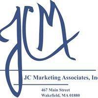 JC Marketing Associates, Inc.