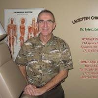 Lauritsen Chiropractic
