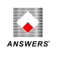 ANSWERS Inc.