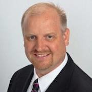 Jarrett Christianson, Liberty Mutual Insurance Agent