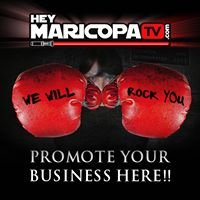 Maricopa Business Services & Specials
