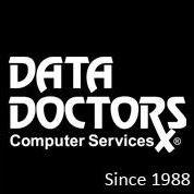 Data Doctors - Maricopa, AZ