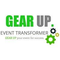 The Event Transformer