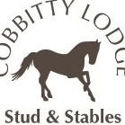 Cobbitty Lodge Stud & Stables
