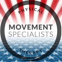 Movement Specialists Physical Therapy, P.C.