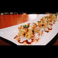 Mr. Sake Sushi & Grill